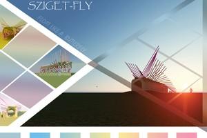 Sz 28664 cover