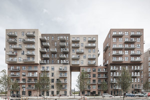 Cubic houses 01 rasmus hjortshoj