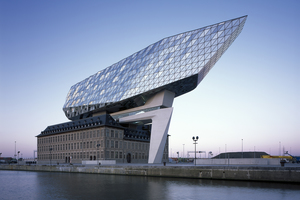 Zha port house helenebinet 01
