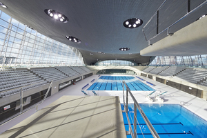 Zha aquatics centre hufton crow 001