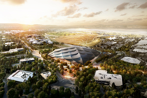 02 ce ext aerial overview full sunstyle silver image by big bjarke ingels group original