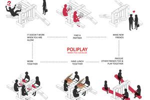Poliplay 1q