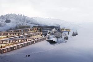 01 big audemars piguet hotel image by big bjarke ingels group original