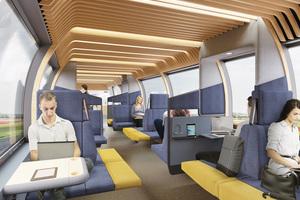 Ns vision interior design train of the future image 02