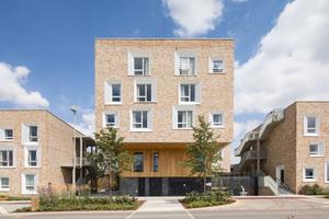 Key worker housing university of cambridge 4