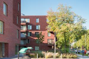 Leaf street housing by greg holmes 67