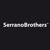 Serranobrothers logo300