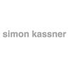 Simon perfil