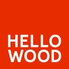 Hello wood