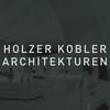 Holzer perfil