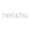 Nehu perfil