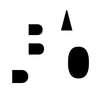 Fb square icon