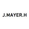 Jmayerh
