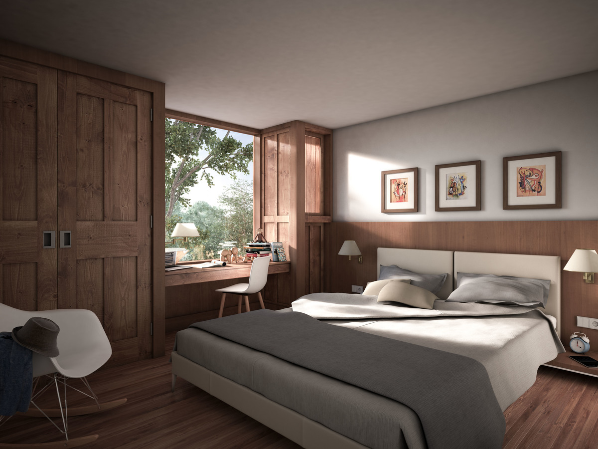 Floor Plans For Big Houses Fisher House Louis Kahn Archtalent